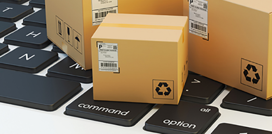 Shipping and Packaging Instructions